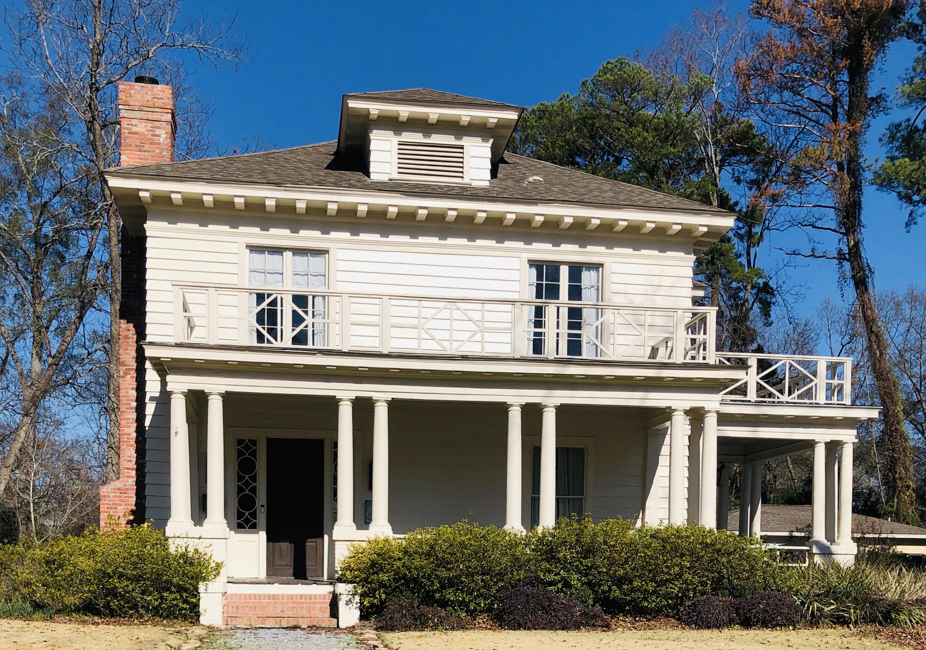 797 Felder Avenue Montgomery Al 36106 4 Beds Single Family For Sale By Owner Forsalebyowner Com