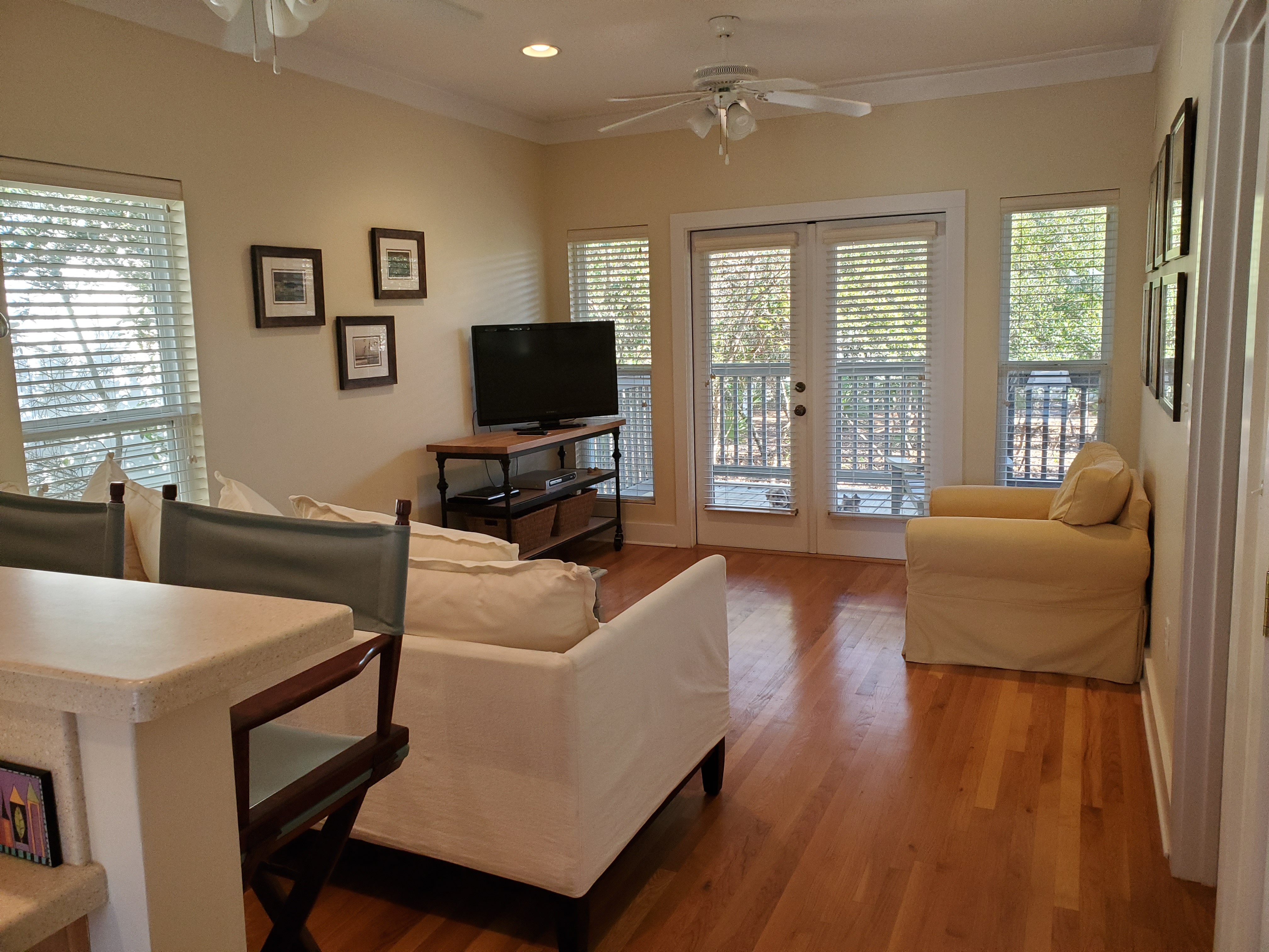 235 Cottage Way Panama City Beach Fl 32413 3 Beds Single Family For Sale By Owner Forsalebyowner Com