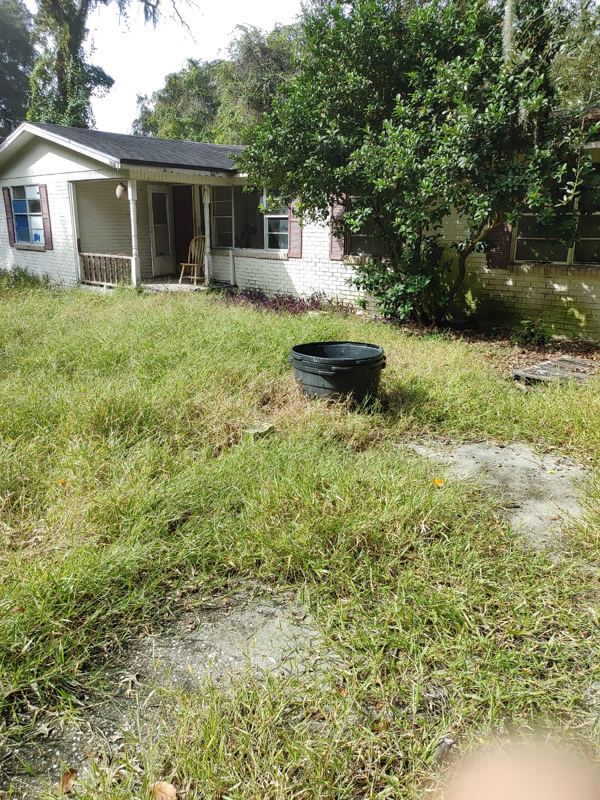 4437 Olympia Ave Jacksonville Fl 32226 4 Beds Single Family For Sale By Owner Forsalebyowner Com