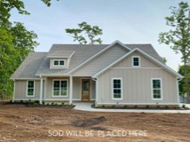 1 Ironside Ln Bella Vista Ar 72715 3 Beds Single Family For Sale By Owner Forsalebyowner Com