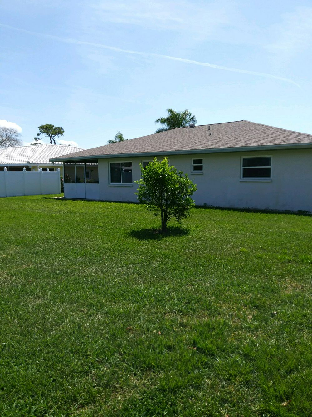 1130 Lord Street Englewood, FL 34223 2 beds, Single Family ...