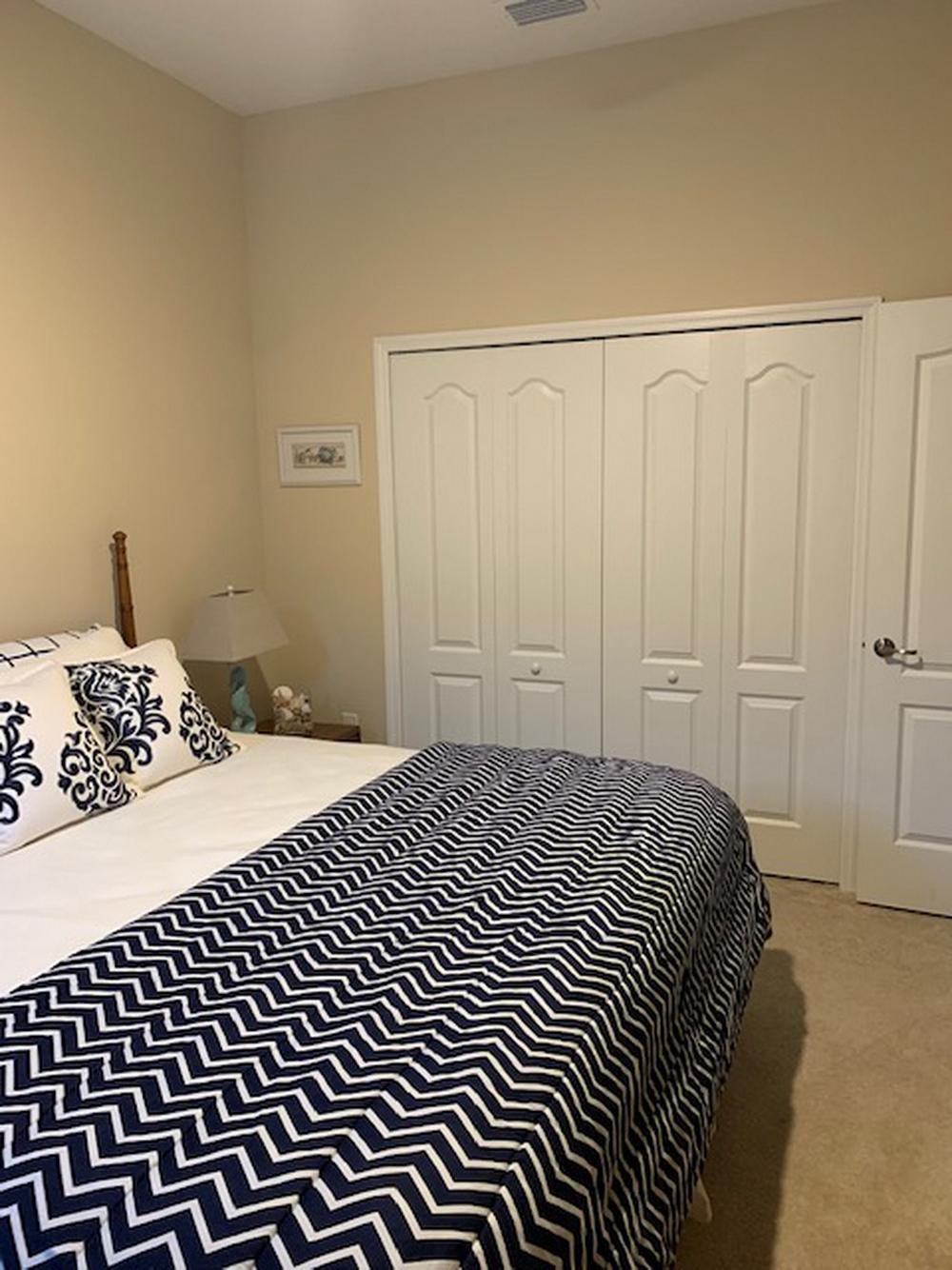 26720 Weiskopf Dr Englewood, FL 34223 3 beds, Single ...