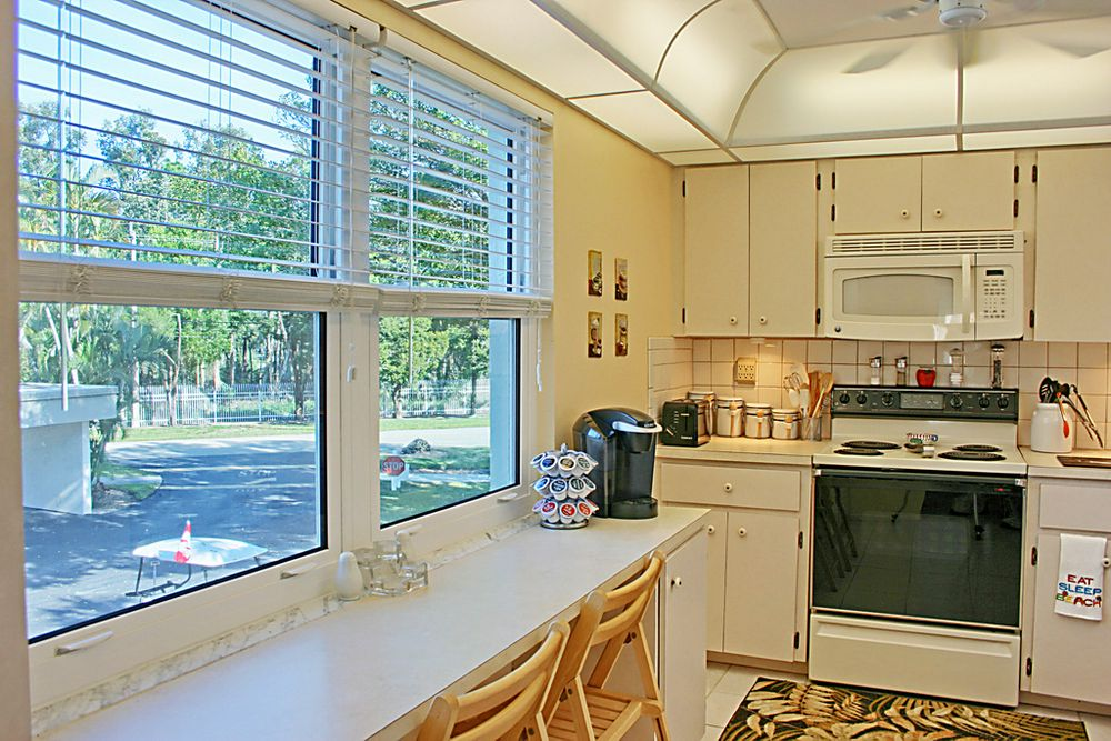 1828 Pine Valley Drive Fort Myers, FL 33907 2 beds, Condo ...