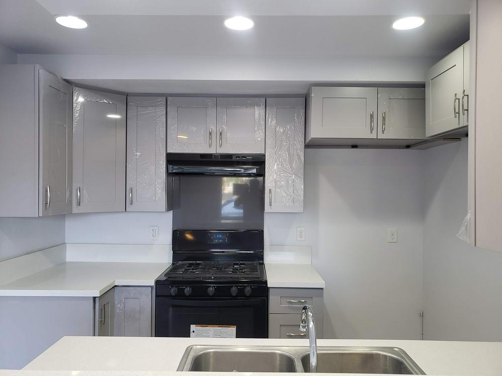 4865 Jackson Street D Riverside Ca, Kitchen Cabinets In Riverside California