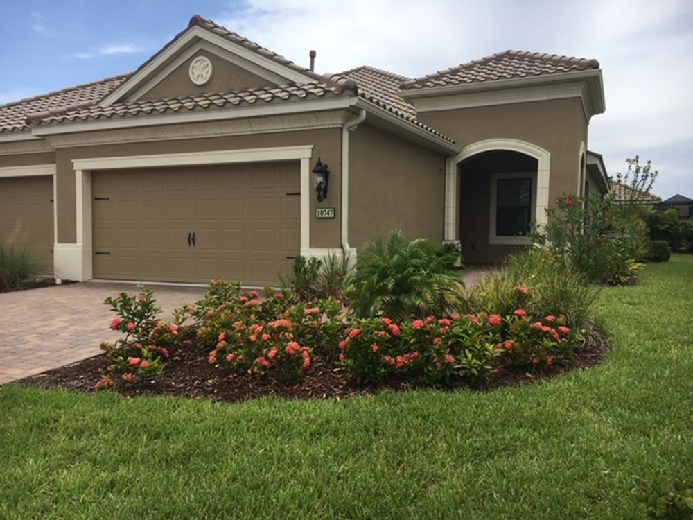 10747 Trophy Drive Englewood, FL 34223 2 beds, Condo For ...